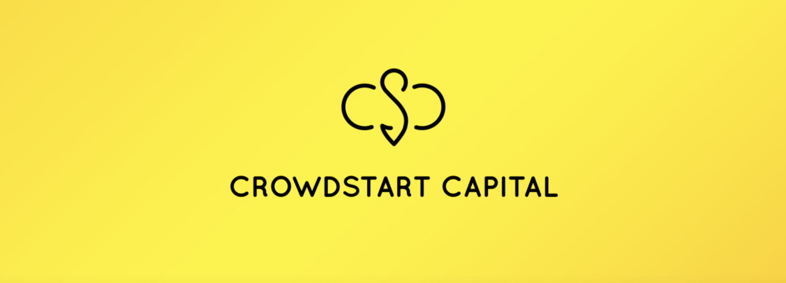 Welcome Startup Accelerator Crowdstart Capital And Crowdstart Coin XSC!