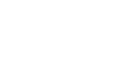 European Blockchain Association