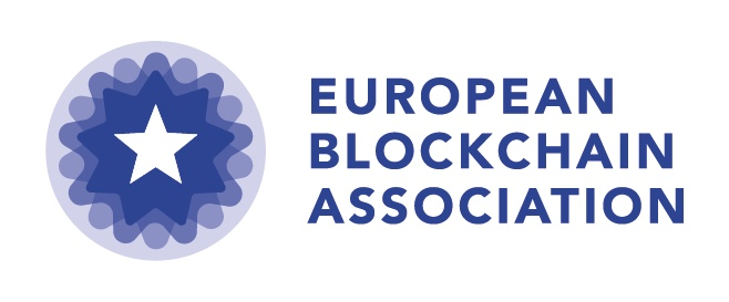 Founding The European Blockchain Association