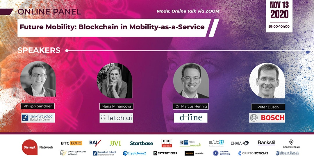 Mobility_as_a_service_panel_photos