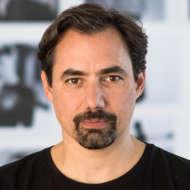 Oliver Naegele