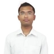Abhinav Garg