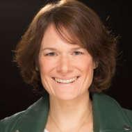 Anja Raden